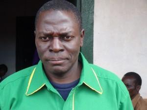 sebastian-waryuba