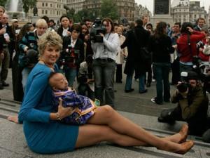 svetlana-pankratova-world-longest-legs-2