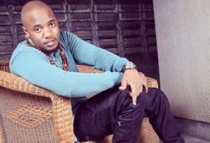 MSANII wa hip pop, nchini, Emanuel Simwinga 'Izzo Bizness'