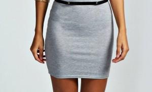mini-skirt-jpg