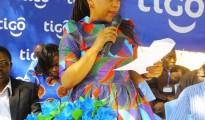 MKUU wa Wilaya ya Urambo,  Angelina Kwingwa