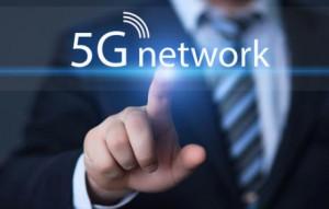 5g-mobile-technology