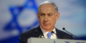 Political Leaders Address Annual AIPAC Policy Conference
