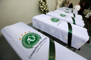 blankets-bearing-the-crest-of-brazilian-soccer-team-chapecoense-are-placed-on-coffins-holding-the-re