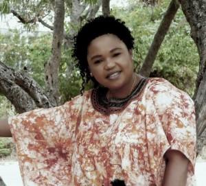 grace-mapunda-mama-kawele