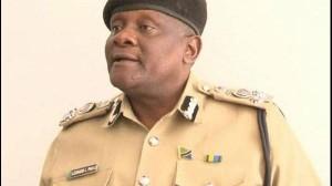 Kamanda wa Polisi, Mkoa wa Tanga, Benedict Wakuyamba
