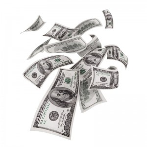 dollars_flying_flickr