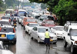 traffic-jam3