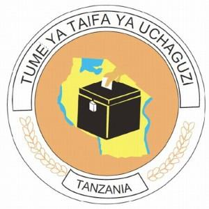 tume-ya-taifa-ya-uchaguzi