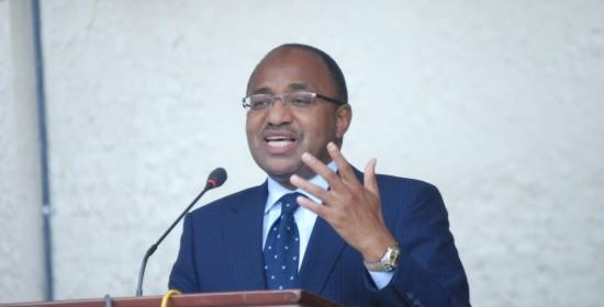 WAZIRI wa Ulinzi na Jeshi la Kujenga Taifa, Dk. Hussein Mwinyi