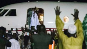 Jammeh3