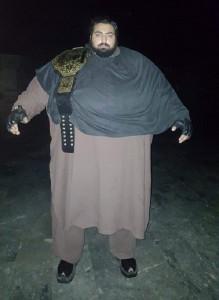 Khan-Baba-Pakistan-Hulk3-600x823