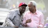 Lowassa-na-Mbowe