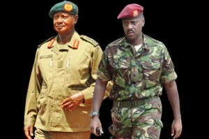 museveni-and-son-muhoozi