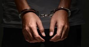 teen-in-handcuffs-shutterstock-800x430