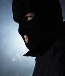 black_bank_robber_mask__81906.1455327711.451.416
