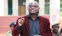 MKUU wa Mkoa wa Arusha, Mrisho Gambo