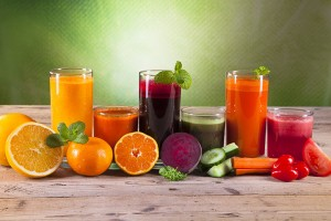 vegetable_juices_prevent_hair_fall
