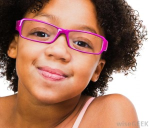 young-girl-in-pink-glasses