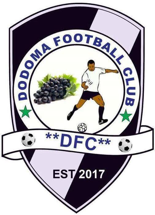 Image result for PICHA ZA DODOMA FC