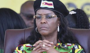 Grace-Mugabe-880216-300x178 - Five leaders' wives and their obscene shopping habits - Weird and Extreme