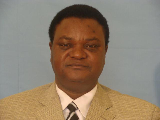Aliyekuwa Mbunge wa Sumve, Richard Ndassa 'Senator