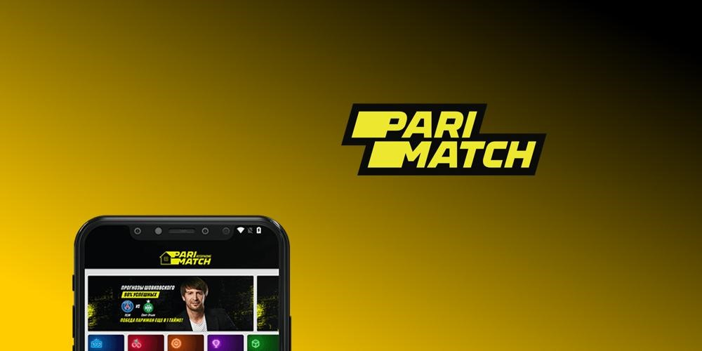 Parimatch mobile betting binary options signals coupons